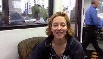 BMW M5 Dealer San Diego, CA | BMW M5 Dealership San Diego, CA