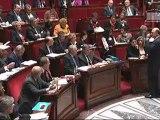 Evasion fiscale et paradis fiscaux : question d'actu d'A. Bocquet