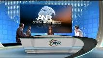 AFRICA NEWS ROOM du 12/02/13 - TCHAD - La transhumance pastorale au Tchad- partie 2
