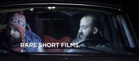 Rare short films. No reruns : The forest / Outbox International Short Film Festival  / Leo Burnett Beirut, Lebanon (429-10)