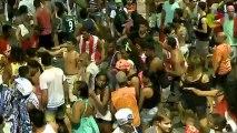 Largadinho, por Claudia Leitte  Carnaval 2013