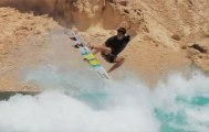 OUT OF BOUNDS - SURF - MONSTER ENERGY DRINK