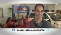 Pre-owned Dealership Alamogordo, NM | Used Cars Alamogordo, NM