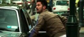 DEAD MAN DOWN - Featurette: Colin Farrell vs Terrence Howard  [VO HD1080p]