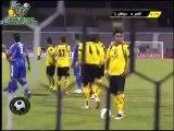 The Best Football Fair Play ( 2012 ) - Iranian Football Club - AFC Champions League