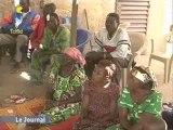 Drôles des morts des soldats de Deby au Mali | Ils ne meurent pas par balle comme à la guerre,mais de maladie ou d'accident!