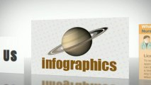 Useful InfoGraphics Submission Website
