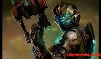 Dead Space 2 Keygen  Working Keygen for Dead Space 2 Get It Here