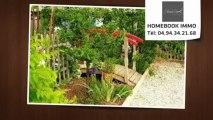 A vendre - maison - SANARY SUR MER (83110) - 4 pièces - 78m²