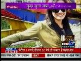 Serial Jaisa Koi Nahin 13th February 2013 Video Watch Online Pt2