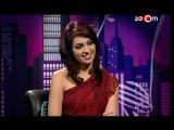 Page 3 - Who is Deepika, Katrina, actually dating?, Pria Kataria Puri & Rohit Verma's fashion event & more