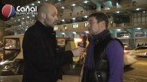 Débrief de Valence-PSG avec Pierre Ducrocq