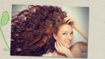 Mira Hair Oil Results | Is Mira Hair Oil Results As Good As It Sounds?