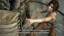 Tomb Raider -  Final Hours Episodio 5 Al Final del Principio (Parte 1)