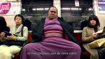 """""""Tu seras sumo"""" - Bande annonce - en salles le 13 mars"""