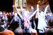 Accords à Corps - Le Haillan - Danse et musique jazz