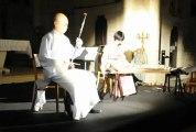 Mieko Miyasa et Guo Gan - musique sino-japonaise
