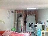 NB2628 Agence immobilière  Albi  Centre  historique dAlbi, appartement 86,50 m² de SH, 1 chambre, 2ème étage sans ascenseur