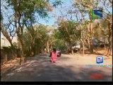 Parvarish Kuch Khatti Kuch Meethi 13th February 2013 Video pt4