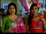 Hum Aapke Hai In-Laws 13th February 2013 Video Watch Online p2