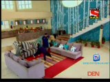 Hum Aapke Hai In-Laws 13th February 2013 Video Watch Online p3