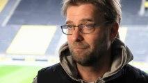 Dortmund - Klopp bientôt en Premier League ?
