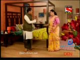 Hum Aapke Hai In-Laws 13th February 2013 Video Watch Online p4