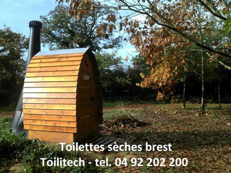 Toilettes Sèches En Appartement toilettes sèches brest toilitech tel 04 92 202 200 - toilettes sèches brest