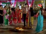 Hum Aapke Hai In Laws 13th February 2013 PART-1