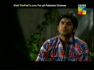 Ek Tamanna Lahasil Si Episode 19 - February 13, 2013 - Part 3