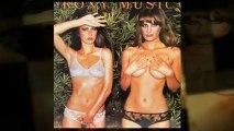 journée sex and love en musique