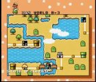 Let's Play Super Mario Bros The Lost Levels Deluxe Part 8