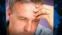 Treating Hormonal Imbalance with BHRT