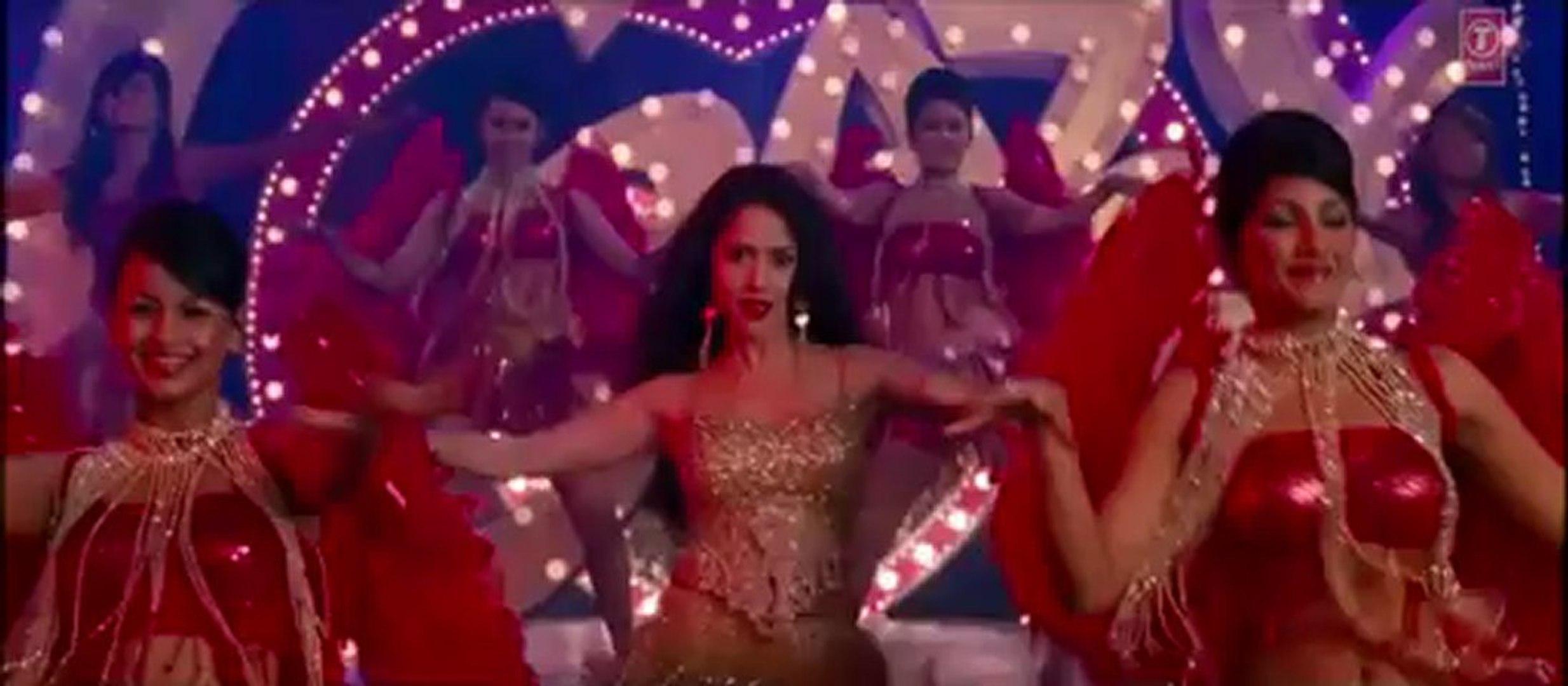 Akaash Vani - 2013 - Official Theatrical Trailer#1 (2013) HD - Kartik Tiwari - Nushrat Bharucha