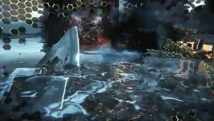 The 7 Wonders of Crysis 3 - Final Episode de Crysis 3