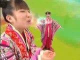 Minimoni - Minimoni Hina Matsuri