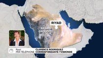 Ben Laden tué : craintes de représailles en Arabie saoudite