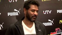 ABCD (Any Body Can Dance) Sequel Soon - Prabhudeva