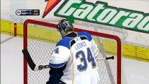 NHL 09 – XBOX 360 [Download .torrent]