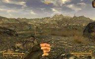 Let's play! Fallout New Vegas P7