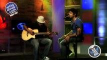 Vikas Bhalla - Live Performance Aise Na Muzhe Tum Dekho - New This Week