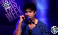 Vikas Bhalla - Live Performance Hai Dhuan - New This Week