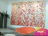 Modern interior Designers, Home interior Designers - jdesigngroup.com