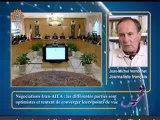 Jean Michel Vernochet - Négociations Iran/AIEA : les différentes parties sont optimistes et tentent de converger leurs points de vue