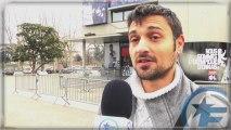 Tottenham, Lloris, Gourcuff : les supporters lyonnais réagissent