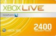 Get a free xbox points - Free Microsoft Points - Free Xbox Points