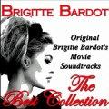 Brigitte Bardot - Et Dieu Créa La Femme: Jazz Party