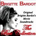 Brigitte Bardot - Et Dieu Créa La Femme: BB Cha-Cha