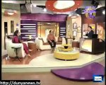 Best Of Hasb e Haal 31 January 2013 (4)