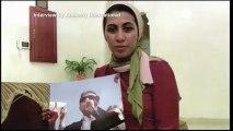 Bahreïn : deux ans de contestation, deux ans de répression